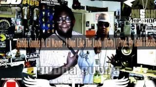 Gudda Gudda ft. Lil Wayne - I Don