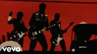 Queens Of The Stone Age - Go With The Flow video