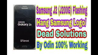 how to flash samsung j2 dead mobile - मुफ्त