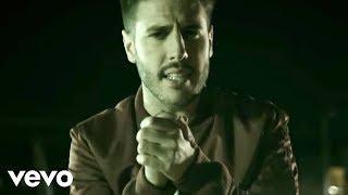 Antonio José - Me Haces Falta