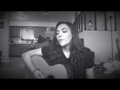 Homecoming Queen? by Kelsea Ballerini - Olivia Colletti Cover
