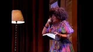 Смотреть онлайн Спектакль «Заяц. Love Story», 2009