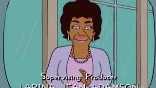 Os Simpsons – Milhouse Não Mora Mais Aqui clip1