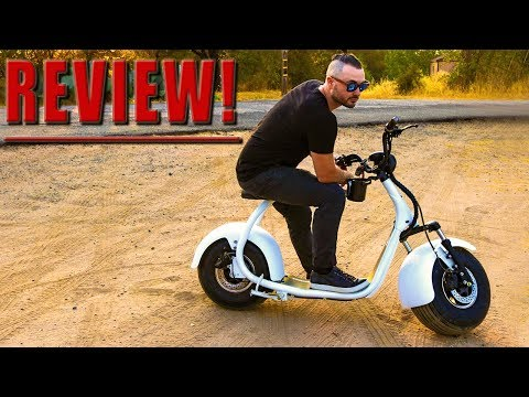 mp4 Harley Electric Scooter, download Harley Electric Scooter video klip Harley Electric Scooter