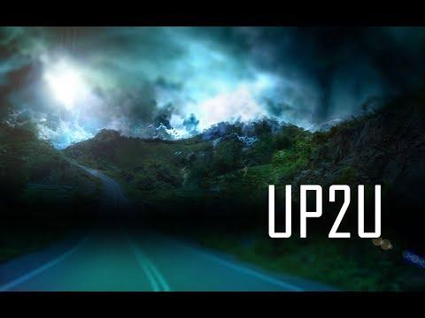 Misstres - Up2u
