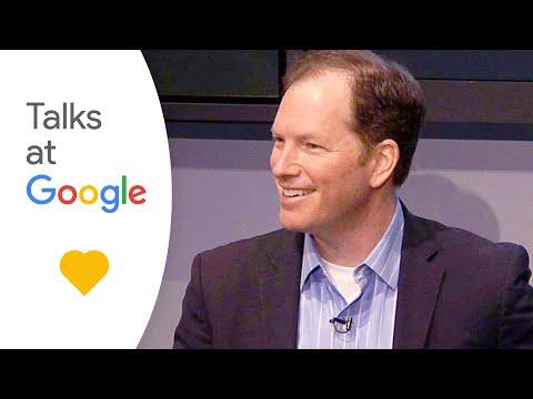 Ο Michael Breus μιλά στη Google για τη Δύναμη του Πότε