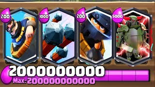 """""""OMG""""