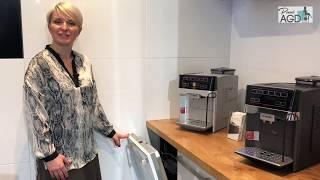 Посудомоечная машина Bosch SPV66TX01E от компании Cthp - видео 1