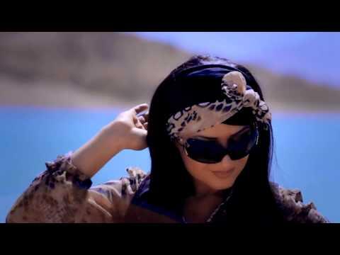 Roya Doost - Ala Yaar