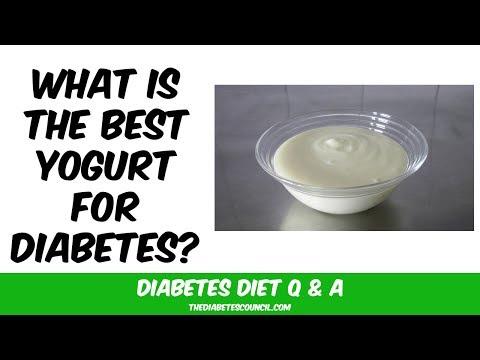 Ob Gurke nützlich bei Diabetes mellitus