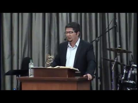 Transmissão ao Vivo - Igreja Batista Betel Jd. Bela Vista