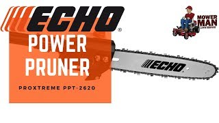 2620 echo - Free video search site - Findclip
