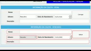 ActStudio Tutorial 3 - Configurações do ActTrust