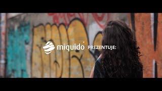 Miquido - Video - 3