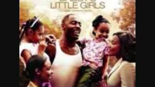 Greatest Gift - Tamika Scott (Daddy's Little Girls).wmv