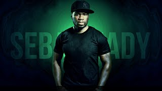50 Cent - Smoke (ft. Trey Songz) (Sub. Español)