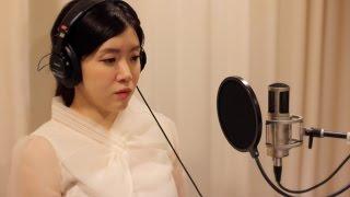 Will Be Back (꼭 돌아오리) - Sun Hae Im(임선혜) (Moon Lovers달의연인 ost) korean dramaㅣ버블디아