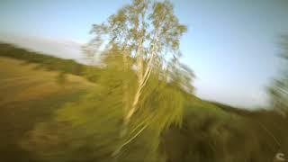 SNi-FPV - Flight of the day - Floppy Flow