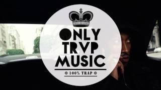 Future - Covered N Money (TVB Trap Remix) [HQ]