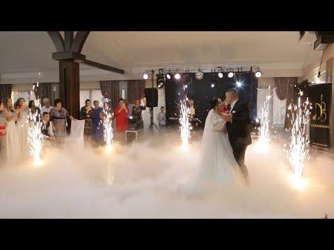 """""""STAR-WEDDING"""" Татчин Тарас, відео 12"""