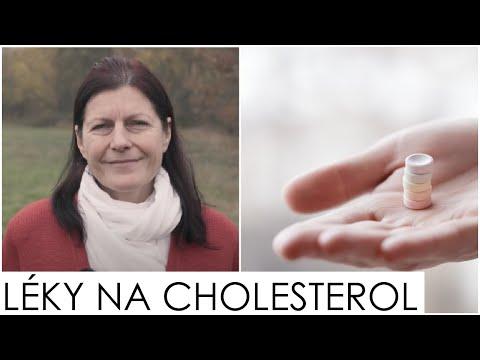 Diéta pre zápal pankreasu a cukrovky 2