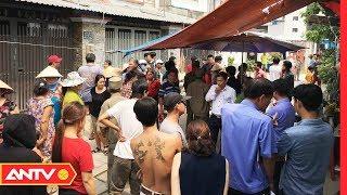 Cả Nhà Chết Thảm Vì Câu Chửi Người Làm Thuê Nặng Lời | Thảm Sát 5 Người ở Sài Gòn (T2) | GMTLTP|ANTV