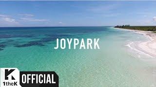 [MV] Joypark(조이파크) _ California Orange(캘리포니아 오렌지)
