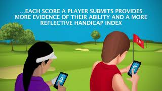 4 – Acceptable scores