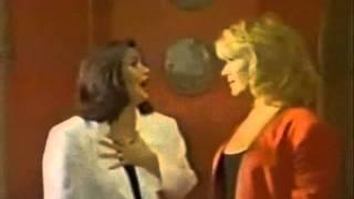 Ana Gabriel & Vikki Carr - Cosas del amor
