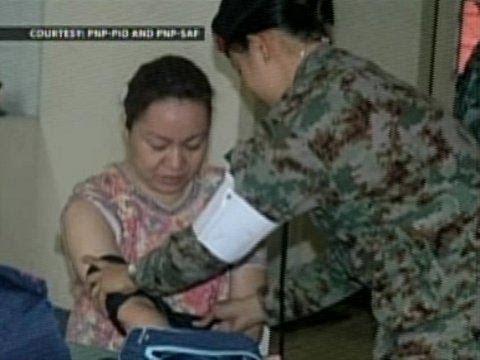 Kung paano makakuha ng mga worm sa puppy 3 months