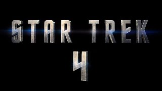 How Star Trek 4 Might Bring Back Dead Character