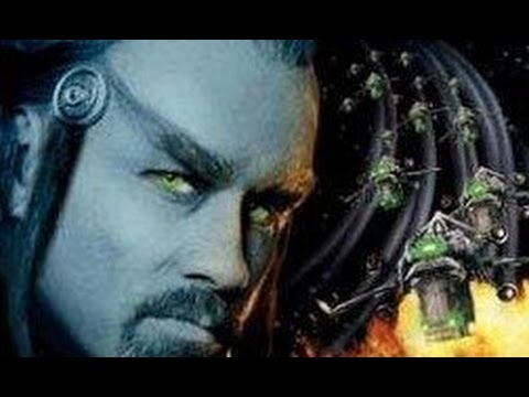 Battlefield Earth (2000) SUCKED ASS!!!!!!!!!!! EPIC MOVIE RANT! Mp3