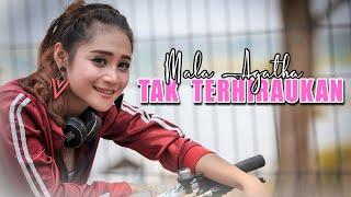 Download lagu Mala Agatha Tak Terhiraukan Mp3
