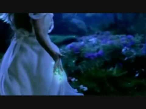 Significato della canzone Cavallo bianco di Matia Bazar