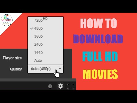 Download Download Any Movie For Free || Hollywood/Bollywood In HD || Mp4 Movie HD Mp4 3GP Video and MP3