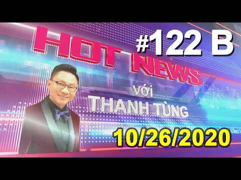Hot News October 26 2020 | Part 2