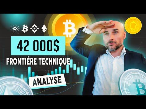 Ftx crypto schimb