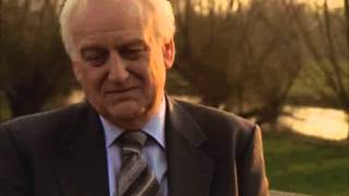 Inspector Morse, The Remorseful Day, Ensanguining The Skies Scene