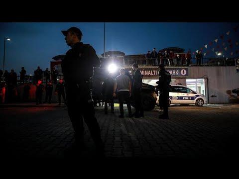 Υπόθεση Κασόγκι: Νέα ευρήματα εντόπισαν οι αρχές