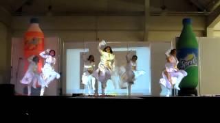 Arashi- Yes No (RYOKU cover)