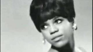 "Diana Ross | Florence Ballard - ""People"""