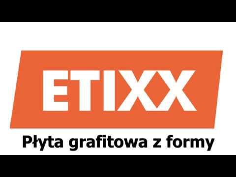 Knauf Therm Etixx - najlepszy styropian fasadowy - zdjęcie