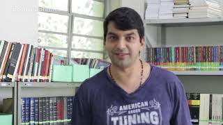 Secretaria de Cultura de Porto Ferreira Momento Literário 22