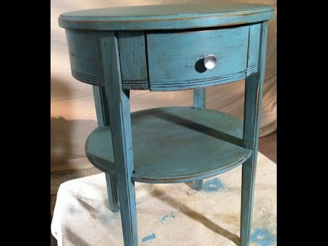 (Easy) How To Use Chalk Paint Like A Pro Mp3