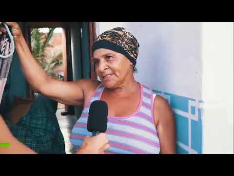 MAIS DE R$ 4 MILHÕES PARA FEIRA NOVA