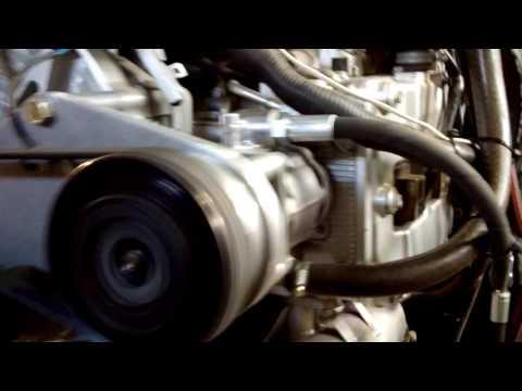 Pre-rotator/Автожир все видео по тэгу на igrovoetv online