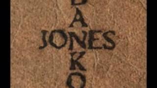 Danko Jones Woogie Boogie