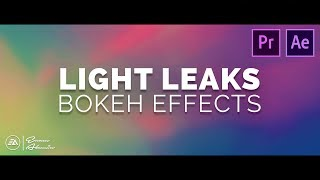 adobe premiere pro effects pack free download - TH-Clip
