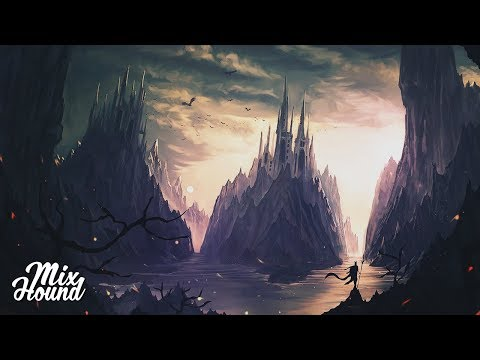 [Melodic Dubstep] Equalize – Endless