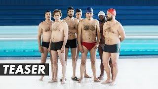 Trailer of Le Grand Bain (2018)